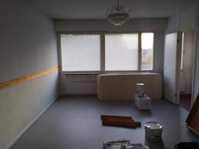 1H, 33m², Leppäkorventie, Sysmä, Vuokrattavat asunnot, Asunnot, Sysmä, Tori.fi