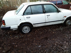 Honda Civic, Autot, Lapua, Tori.fi