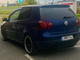 Volkswagen Golf, Autot, Muhos, Tori.fi