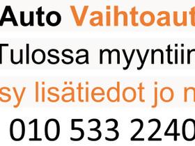 VOLVO V50, Autot, Kuopio, Tori.fi