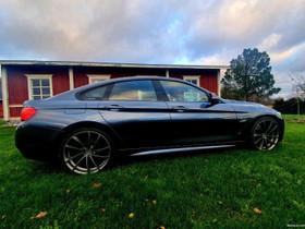 BMW 420, Autot, Laukaa, Tori.fi