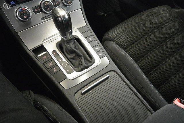 Volkswagen CC 13