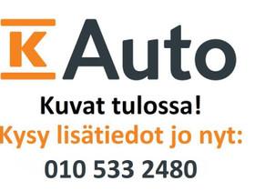 LEXUS RX, Autot, Lappeenranta, Tori.fi