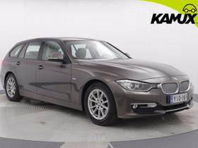 BMW 318, Autot, Lempäälä, Tori.fi