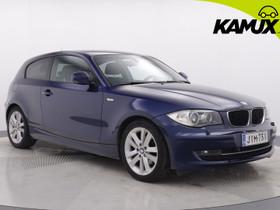 BMW 116, Autot, Lempäälä, Tori.fi