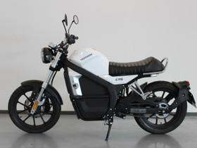 Horwin CR6, Moottoripyörät, Moto, Lahti, Tori.fi