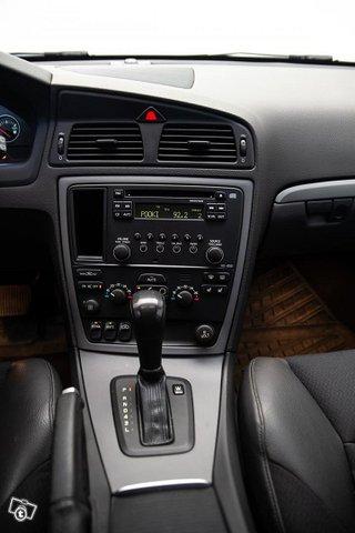 Volvo V70 15