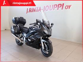 Yamaha FJR, Moottoripyörät, Moto, Lahti, Tori.fi