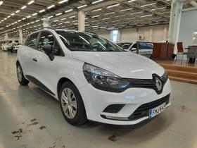Renault Clio, Autot, Kuopio, Tori.fi