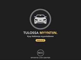 Jaguar I-PACE, Autot, Helsinki, Tori.fi