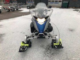 Yamaha Venture, Moottorikelkat, Moto, Imatra, Tori.fi