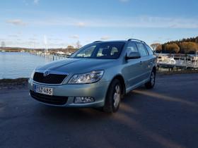 Skoda Octavia, Autot, Lahti, Tori.fi