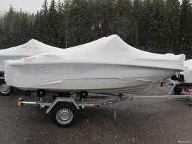 Suvi 50 DUO, Moottoriveneet, Veneet, Imatra, Tori.fi