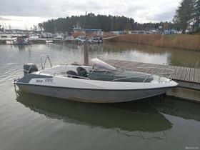 Drive 56 SC, Moottoriveneet, Veneet, Raisio, Tori.fi