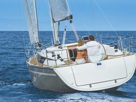 Bavaria Cruiser 34/37/46, Purjeveneet, Veneet, Raisio, Tori.fi