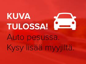 Bürstner a532-2, Matkailuautot, Matkailuautot ja asuntovaunut, Kempele, Tori.fi