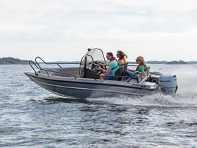 Faster 495CX Tulossa Aj 50h, Moottoriveneet, Veneet, Espoo, Tori.fi