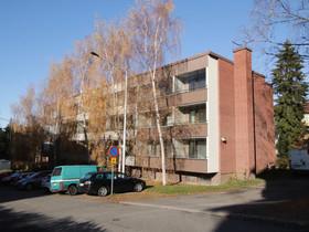 Kouvola keskusta Rinnekatu 2 B 21 2h, k, psh/wc,, Myytävät asunnot, Asunnot, Kouvola, Tori.fi