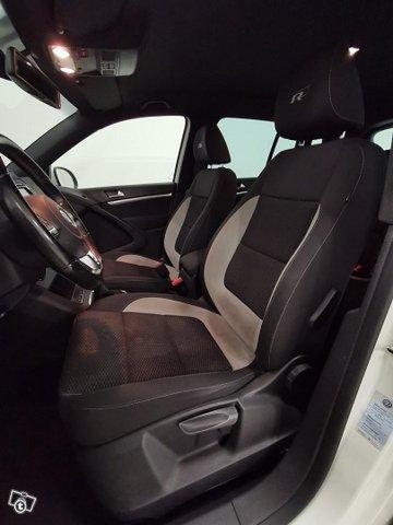 Volkswagen Tiguan 5