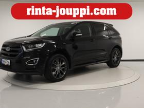 Ford Edge, Autot, Ylivieska, Tori.fi