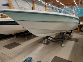Yamarin 4700 Big Ride, Moottoriveneet, Veneet, Kuopio, Tori.fi