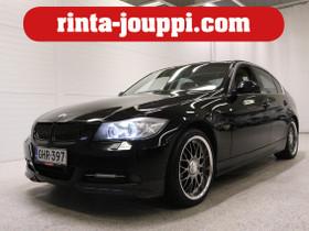 BMW 335, Autot, Kouvola, Tori.fi