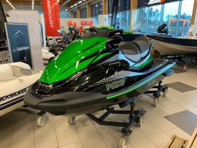 Kawasaki STX 160 LX, Vesiskootterit, Veneet, Kuopio, Tori.fi