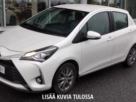 Toyota Yaris, Autot, Laihia, Tori.fi
