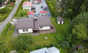 4H, 121m², Välitie 4, Lempäälä, Myytävät asunnot, Asunnot, Lempäälä, Tori.fi