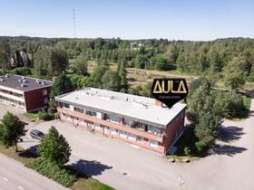 3H, 76m², Huhdintie 7, Urjala, Myytävät asunnot, Asunnot, Urjala, Tori.fi