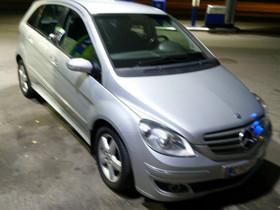 Mercedes-Benz B-sarja, Autot, Ruokolahti, Tori.fi