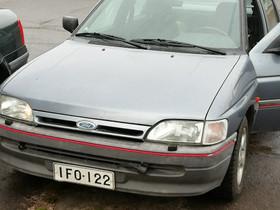Ford Orion, Autot, Lappeenranta, Tori.fi