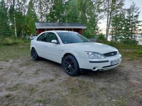 Ford Mondeo, Autot, Riihimäki, Tori.fi