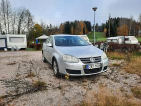 Volkswagen Jetta, Autot, Vihti, Tori.fi