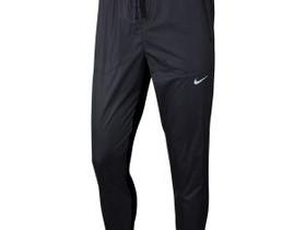 Phenom Elite Shield Run Division Pants M - Nike, Vaatteet ja kengät, Helsinki, Tori.fi