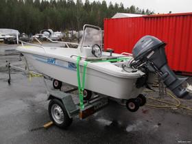 Suvi 4230 SR, Moottoriveneet, Veneet, Imatra, Tori.fi