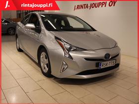 Toyota Prius, Autot, Kuopio, Tori.fi