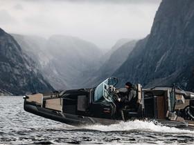 Nordkapp Airborne 7, Moottoriveneet, Veneet, Raisio, Tori.fi