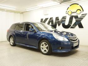 Subaru Legacy, Autot, Lempäälä, Tori.fi