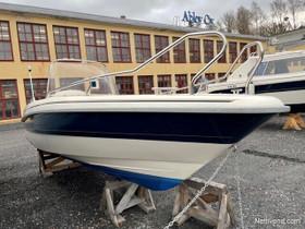 Yamarin 5010, Moottoriveneet, Veneet, Kemiönsaari, Tori.fi