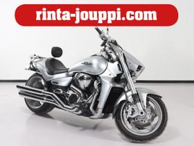 Suzuki VZR1800, Moottoripyörät, Moto, Mikkeli, Tori.fi