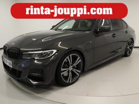 BMW 330, Autot, Ylivieska, Tori.fi