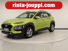 Hyundai KONA, Autot, Ylivieska, Tori.fi