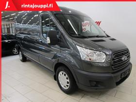 Ford Transit, Autot, Kuopio, Tori.fi