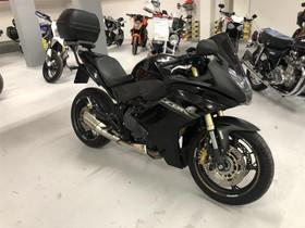 Honda CBR600FA, Moottoripyörät, Moto, Espoo, Tori.fi