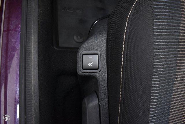 Peugeot 108 21