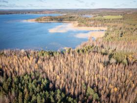 Pertunmaa Joutsjärvi Palsantie 161 b sauna, tupake, Mökit ja loma-asunnot, Pertunmaa, Tori.fi