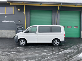 Volkswagen Transporter, Muut, Ylöjärvi, Tori.fi