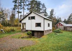 4H, 100m², Keltintie, Kouvola, Myytävät asunnot, Asunnot, Kouvola, Tori.fi
