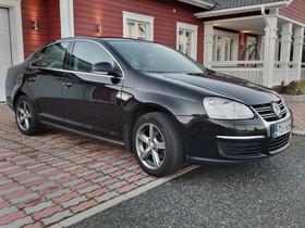 Volkswagen Jetta, Autot, Pomarkku, Tori.fi